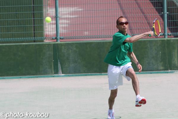 テニス大会_f0217594_17392642.jpg