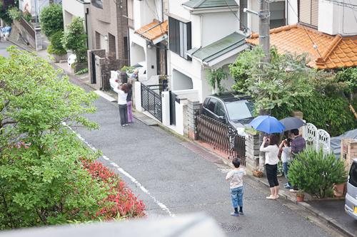 横浜方面 雨のち曇り 時々晴れ_b0197296_13581012.jpg
