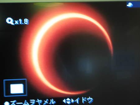 金環日食_e0120896_8335232.jpg