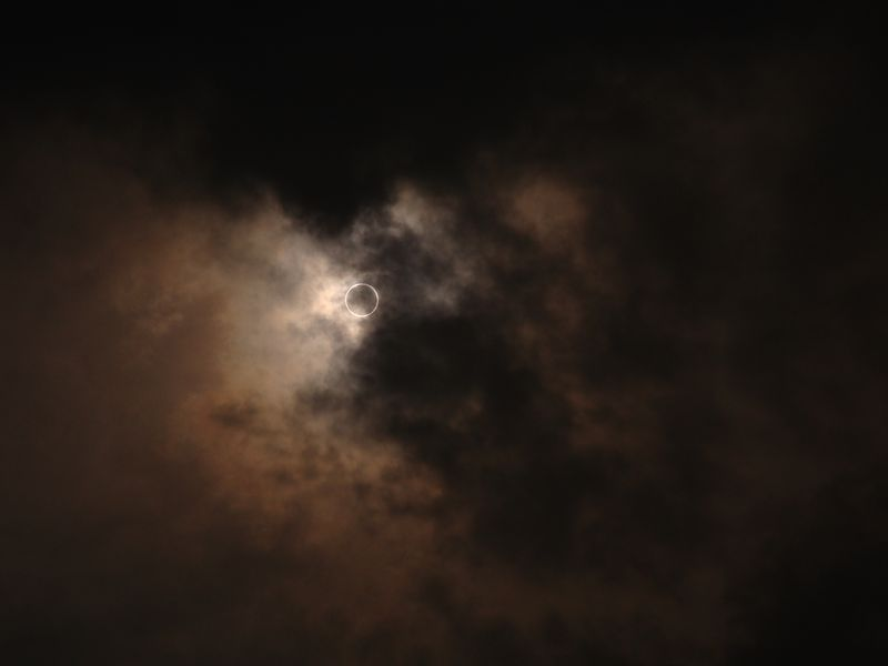 【写真】金環日食 Gold ring solar eclipse Yokohama,Japan_e0149596_747236.jpg