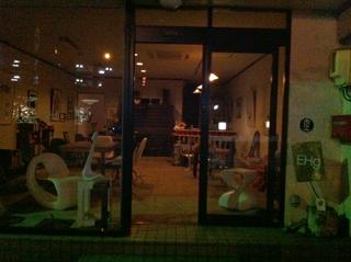 FAHBLE 展示会 2日目_e0206496_11325698.jpg