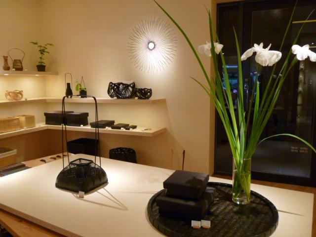 新緑の京都へ・・・その2_b0210699_23192713.jpg