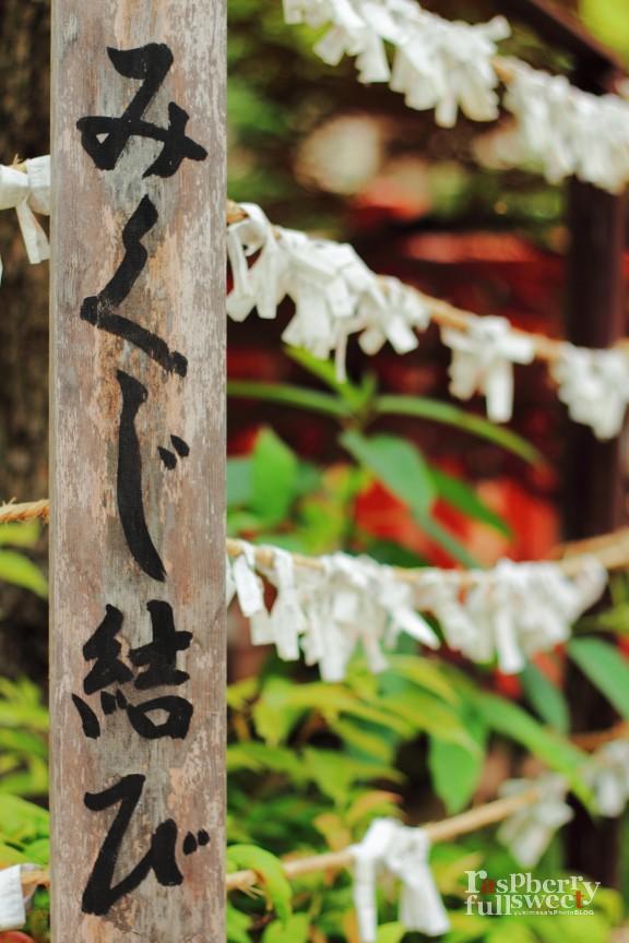 生國魂神社 / 新緑_b0234699_21131922.jpg