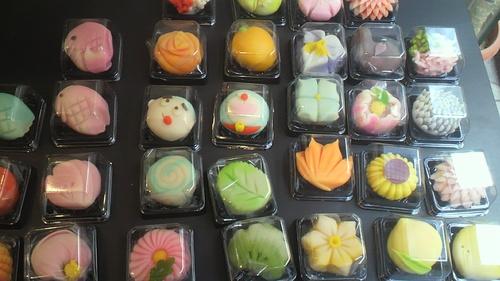 四日市お菓子フェスタ_d0233799_19301552.jpg