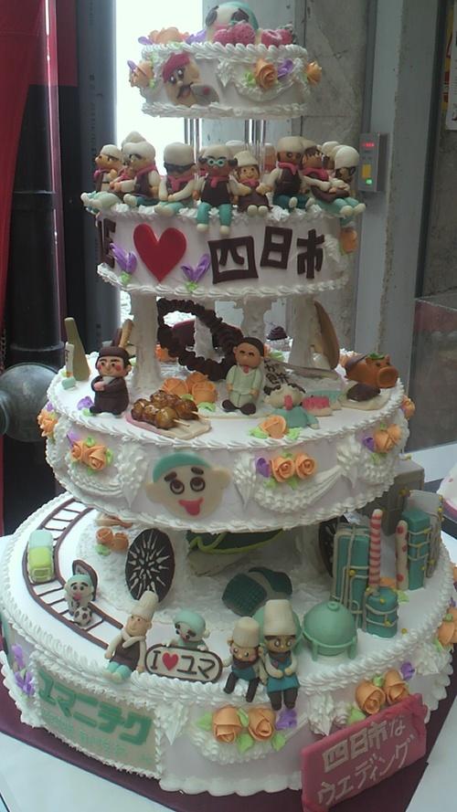四日市お菓子フェスタ_d0233799_19303337.jpg