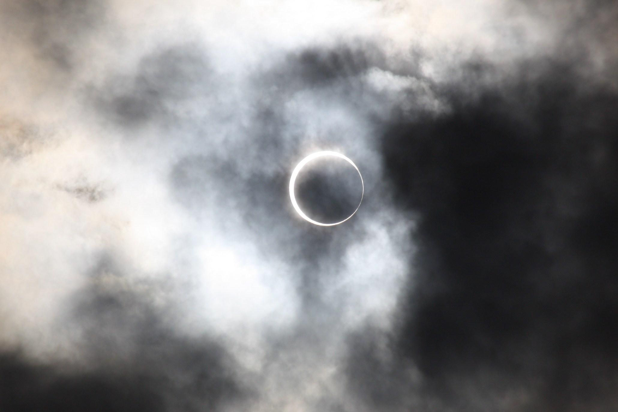 金環日食_f0200399_7493640.jpg