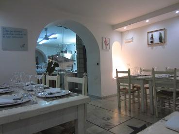 La Cantina di Triunfo @NAPOLI_b0118001_20133613.jpg
