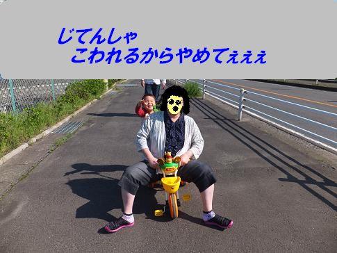 f0179203_8492530.jpg