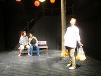 ★劇団400・「はにかむ公園」に向けて5週目。5/21~27_a0137810_11463251.jpg