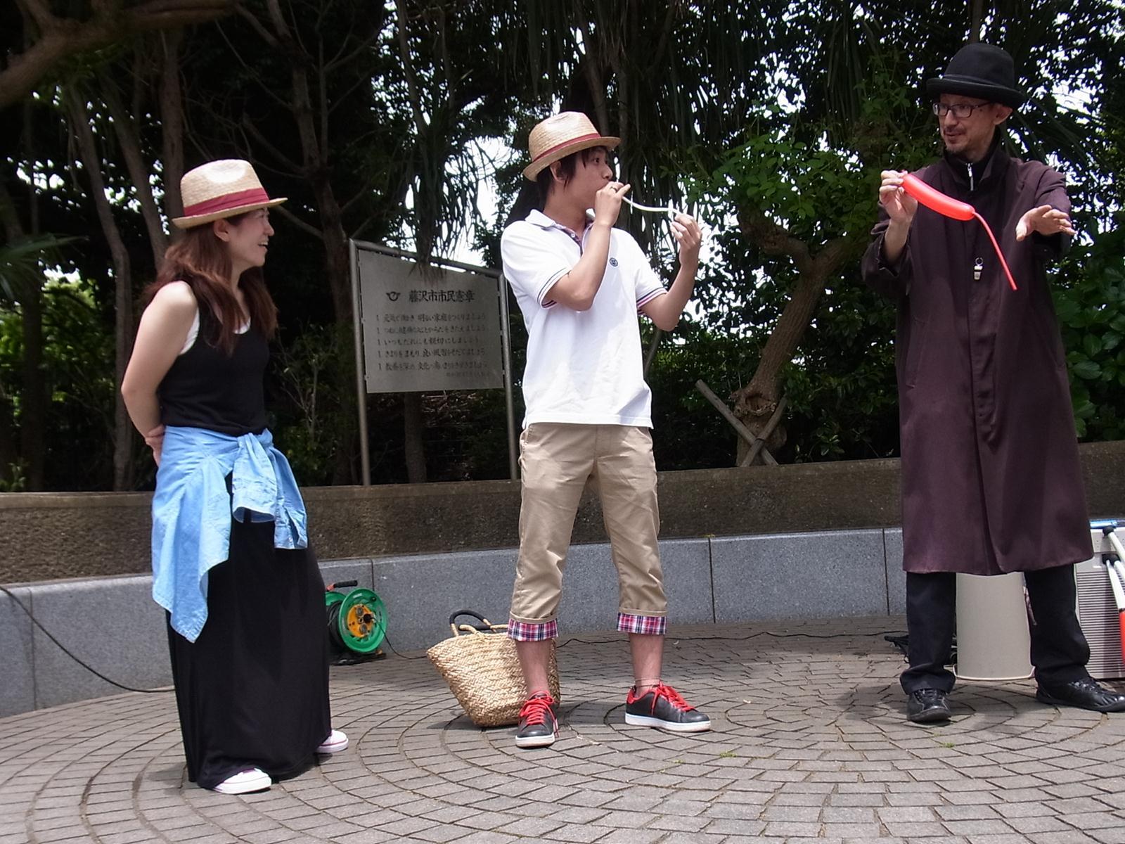 チーム鎌倉~part2~_b0176010_1743594.jpg