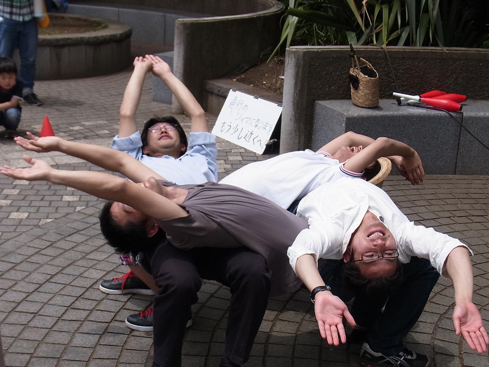 チーム鎌倉~part2~_b0176010_1744338.jpg