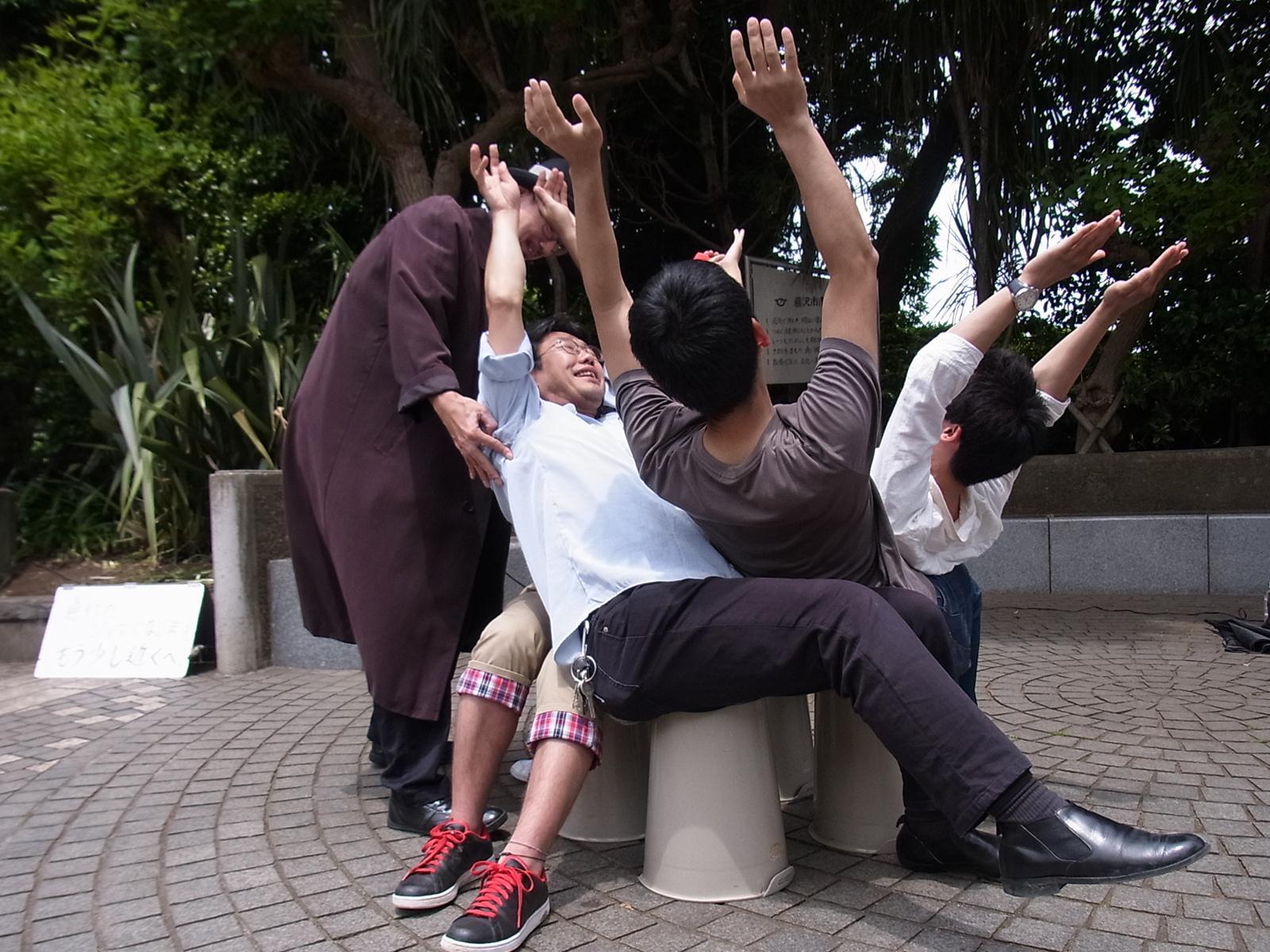 チーム鎌倉~part2~_b0176010_1744647.jpg