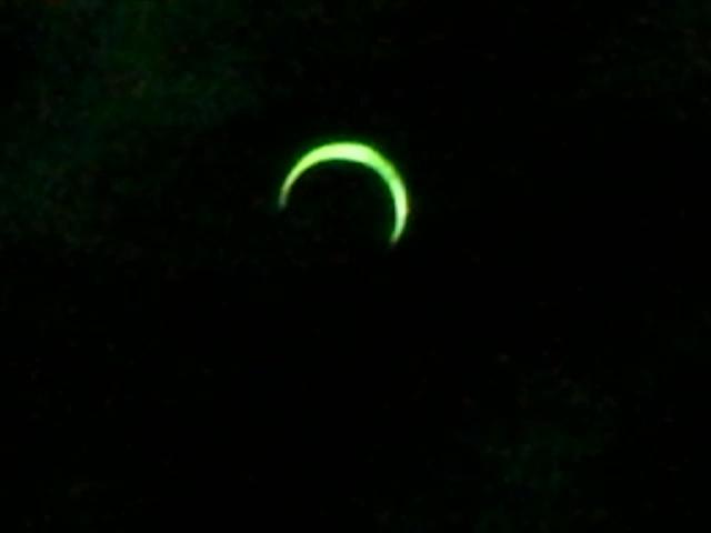 5/21(月)金環日食!_a0059812_84150.jpg