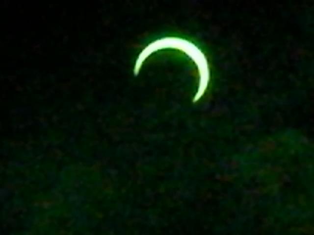 5/21(月)金環日食!_a0059812_855275.jpg