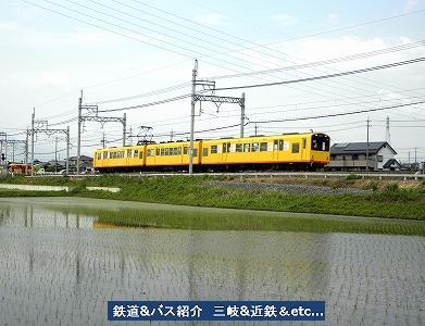 VOL,1957  『5/21 三岐鉄道北勢線 111列車』_e0040714_051135.jpg