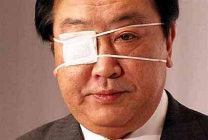 最近のネット・パロディーのいくつか:ジョークの分かる日本人、すばらしいですナア!?_e0171614_1044871.jpg