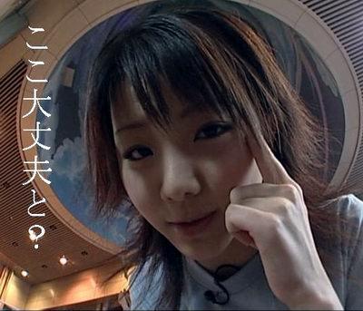 最近のネット・パロディーのいくつか:ジョークの分かる日本人、すばらしいですナア!?_e0171614_1085690.jpg