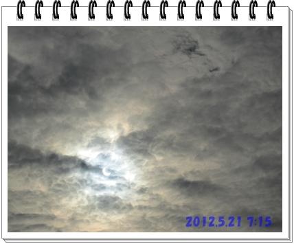 b0167519_1010974.jpg