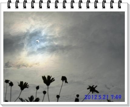 b0167519_10203944.jpg