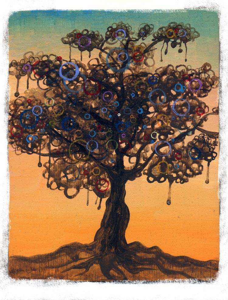 Bohemian tree_e0185119_01869.jpg
