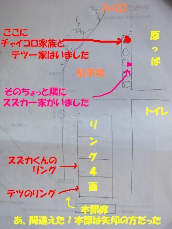 f0143123_19533264.jpg