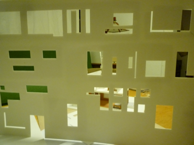 複雑な窓?_c0004024_15305335.jpg