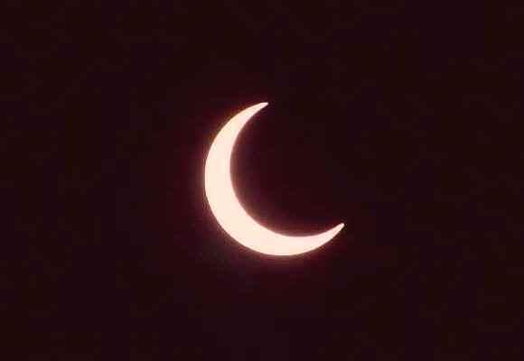 あらためて金環日食_f0214527_8342939.jpg