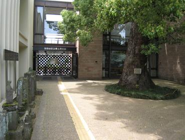 世田谷散歩 そのニ_f0001829_14271627.jpg