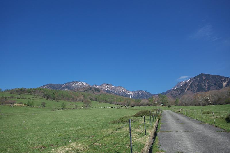 県営牧場、まきば公園のヤマナシ_b0179231_2112662.jpg