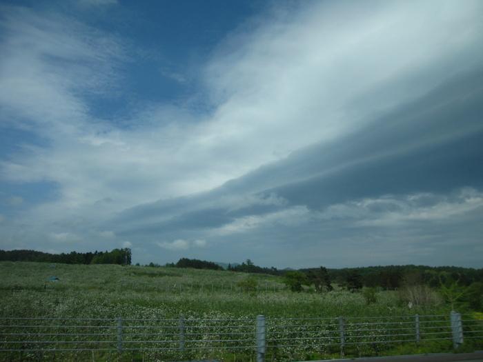 不思議な雲_e0155231_23524382.jpg