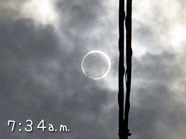 太陽のリング_c0062832_518949.jpg
