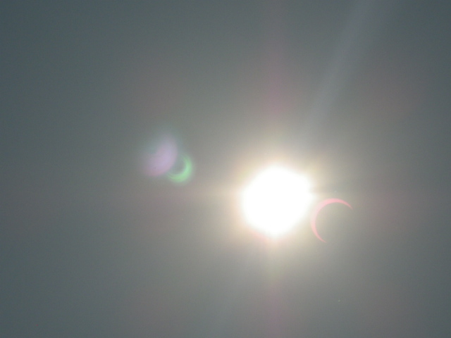 金環日食_b0207642_5521634.jpg