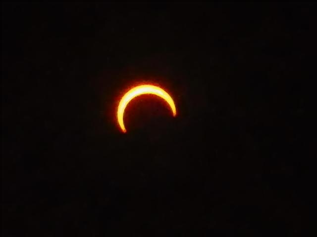 金環日食_b0207642_5532696.jpg