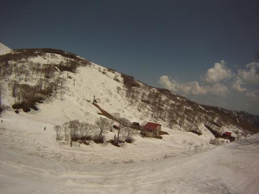 まだまだ雪山_a0142048_15392919.jpg