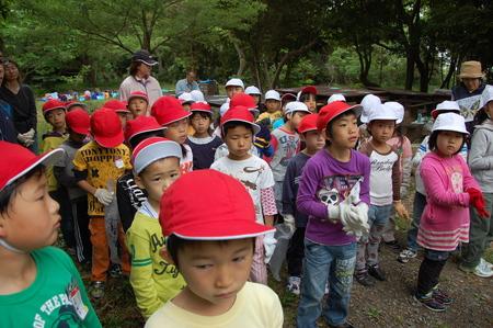 箱作小学校1年学習サポート」_c0108460_17142054.jpg