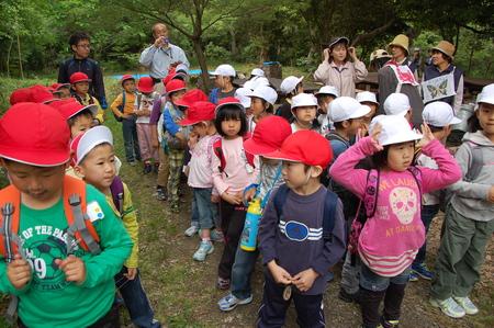 箱作小学校1年学習サポート」_c0108460_1740958.jpg