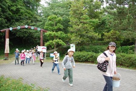 箱作小学校1年学習サポート」_c0108460_1741153.jpg