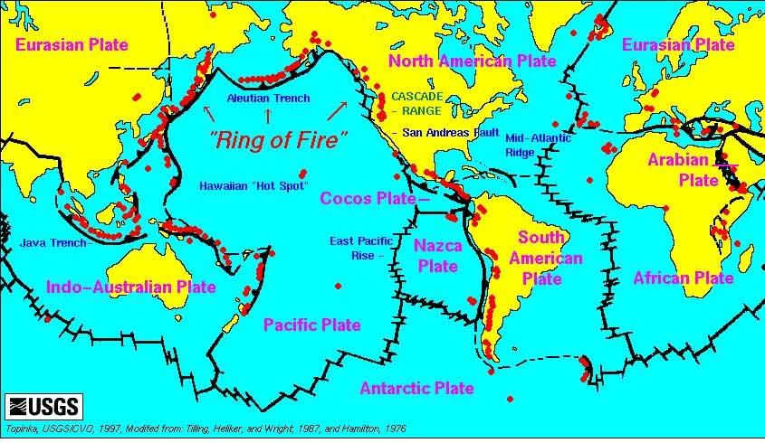 伊北部で地震、6人死亡 M6・0 + 原発危機の遠因は小泉・竹中政権時代に仕込まれた + /放射脳_c0139575_20463483.jpg