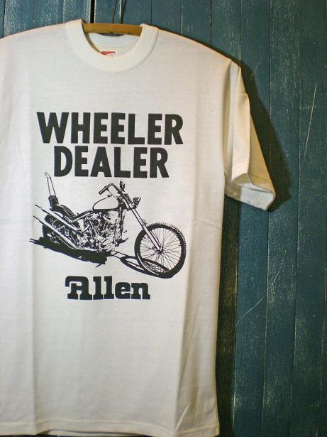 70\'s ALLEN CYCLE PRODUCTS_d0160378_21432145.jpg