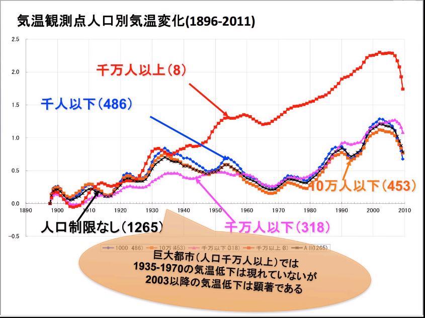 http://pds.exblog.jp/pds/1/201205/22/79/b0085879_7542456.jpg