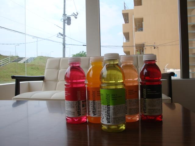瓶コーラ!!_e0138781_12352636.jpg