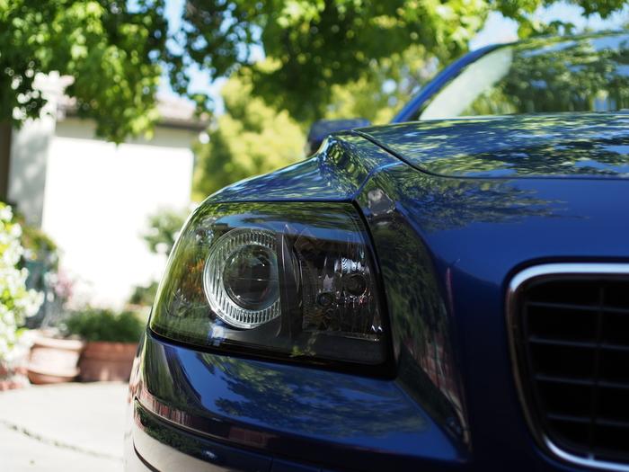 洗車した_b0049684_14445936.jpg