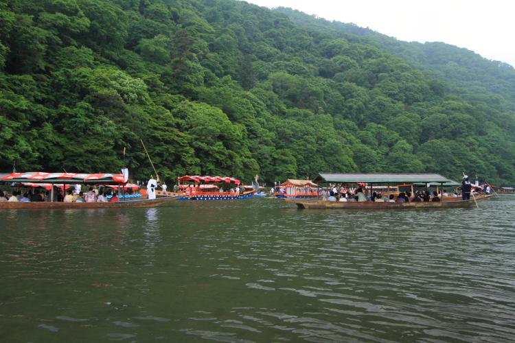 三船祭_e0051888_1414943.jpg
