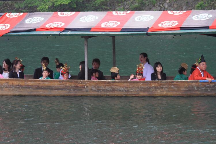 三船祭_e0051888_1423395.jpg