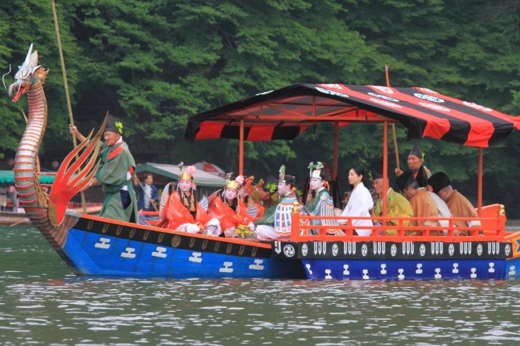 三船祭_e0051888_1435225.jpg