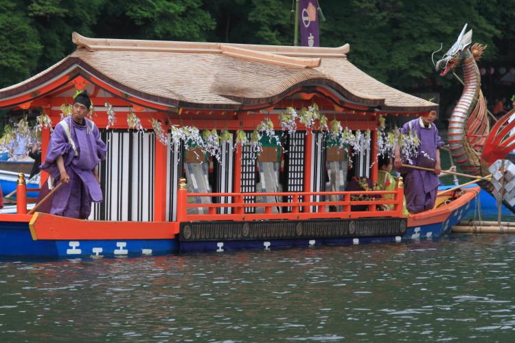 三船祭_e0051888_1452487.jpg