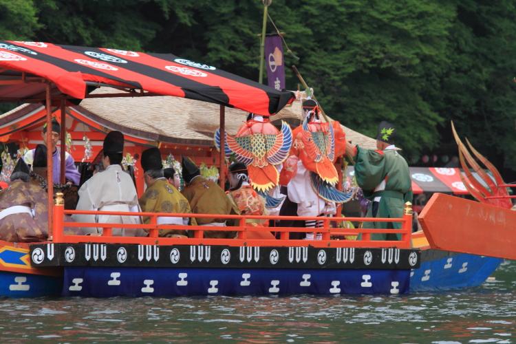 三船祭_e0051888_1455898.jpg