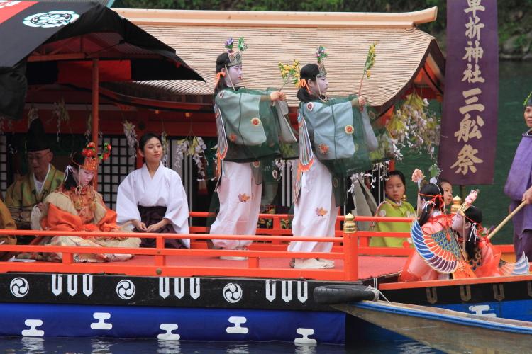 三船祭_e0051888_1474930.jpg