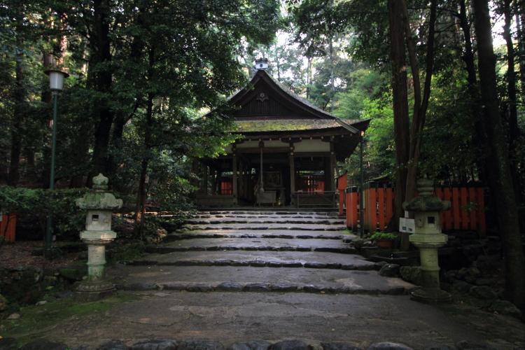 大田神社_e0051888_2004211.jpg