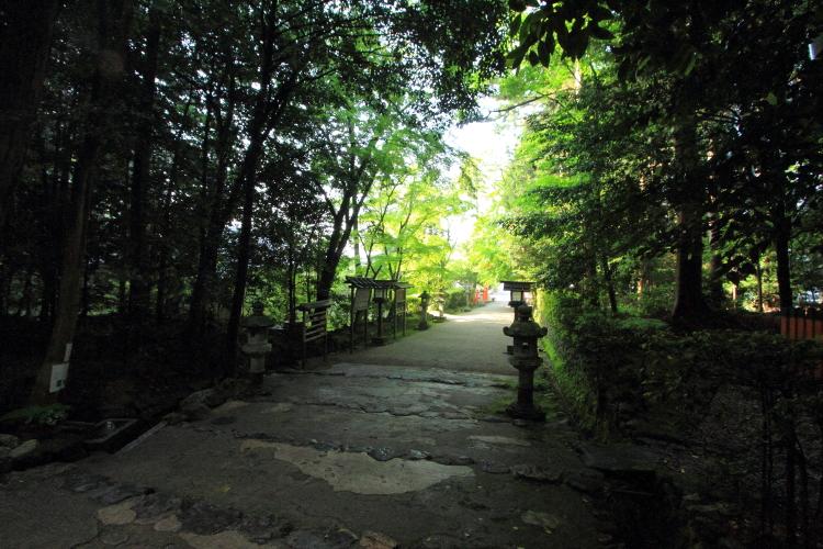 大田神社_e0051888_2004714.jpg